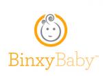 Binxy Baby Promo Codes & Deals 2020