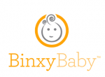 Binxy Baby Promo Codes & Deals 2021