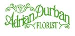 Adrian Durban Florist Promo Codes & Deals 2020