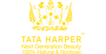 Tata Harper Promo Codes & Deals 2020