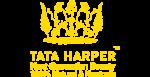 Tata Harper Promo Codes & Deals 2021