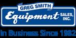 Gregsmithequipment Promo Codes & Deals 2020