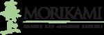 Morikami Promo Codes & Deals 2021