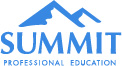 Summit-education Promo Codes & Deals 2021
