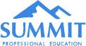Summit-education Promo Codes & Deals 2021