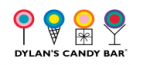Dylan's Candy Bar Promo Codes & Deals 2019