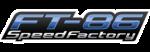 Ft86speedfactory Promo Codes & Deals 2019