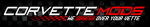 Corvettemods Promo Codes & Deals 2020
