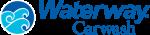 Waterway Carwash Promo Codes & Deals 2021
