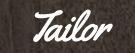 Tailor Brands Promo Codes & Deals 2019