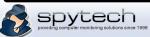 Spytech Promo Codes & Deals 2021
