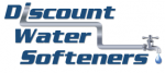 Discount Water Softeners Promo Codes & Deals 2021