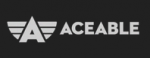 Aceable Promo Codes & Deals 2020