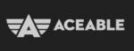 Aceable Promo Codes & Deals 2018