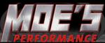 Moes-performance Promo Codes & Deals 2020