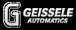 Geissele Promo Codes & Deals 2021
