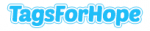 TagsForHope Promo Codes & Deals 2021