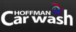 Hoffman Car Wash Promo Codes & Deals 2020