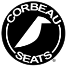 Corbeau Promo Codes & Deals 2020
