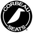 Corbeau Promo Codes & Deals 2021