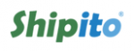 Shipito Promo Codes & Deals 2020