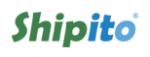 Shipito Promo Codes & Deals 2018