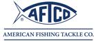 Aftco Promo Codes & Deals 2020