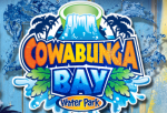 Cowabunga Bay Promo Codes & Deals 2019