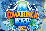 Cowabunga Bay Promo Codes & Deals 2021