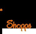 Isha Shoppe Promo Codes & Deals 2021