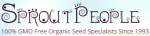 Sproutpeople Promo Codes & Deals 2020