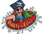 Pirates Cove Promo Codes & Deals 2021