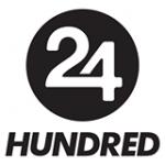 24hundred Promo Codes & Deals 2021