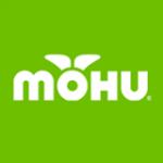 Mohu Promo Codes & Deals 2021