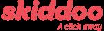 Skiddoo AU Promo Codes & Deals 2021