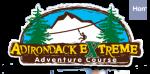Adirondack Extreme Promo Codes & Deals 2021