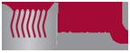 Baking Steel Promo Codes & Deals 2021