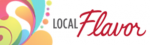 Local Flavor Promo Codes & Deals 2020