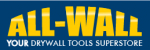 All-wall Promo Codes & Deals 2020