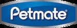 Petmate Promo Codes & Deals 2020