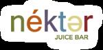 Nekter Juice Bar Promo Codes & Deals 2021