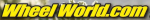Wheelworld Promo Codes & Deals 2020