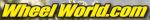 Wheelworld Promo Codes & Deals 2021