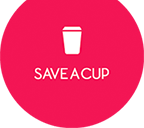 Saveacup Promo Codes & Deals 2021