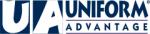 Uniform Advantage Promo Codes & Deals 2021