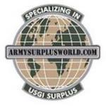 Armysurplusworld Promo Codes & Deals 2021