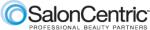 Saloncentric Promo Codes & Deals 2021