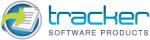 Tracker-software Promo Codes & Deals 2021