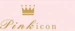 Pinkicon Promo Codes & Deals 2021