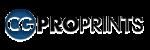 CG Pro Prints Promo Codes & Deals 2021